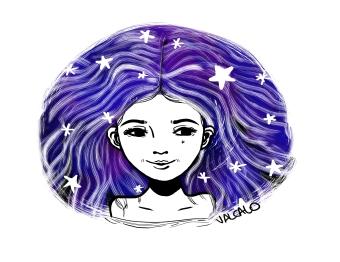 Stars_Full-Quality_Valery-Caputi-Lopez